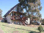 63 Hawkins Street, Cooma, NSW 2630