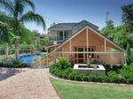 387 Woodstock Court, East Albury, NSW 2640
