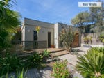18 St Andrews Drive, Rye, Vic 3941