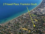 2 Friswell Place, Frankston, Vic 3199