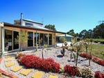 491 Fullers Road, Foster, Vic 3960