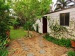 21 Pioneer Road, Bellambi, NSW 2518