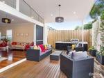 37 Irwin Street, East Fremantle, WA 6158