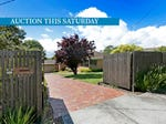 85 Mccomb Boulevard, Frankston South, Vic 3199