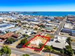 23 George Road, Geraldton, WA 6530