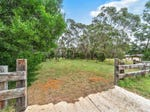 4A Woodland Close, Bittern, Vic 3918