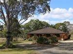 120 Skyline Drive, Wingham, NSW 2429