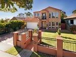 78 Cawarra Road, Caringbah, NSW 2229