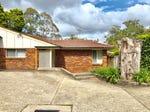 98A Dunlop Street, Epping, NSW 2121
