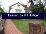 687 Glen Huntly Road, Caulfield, Vic 3162