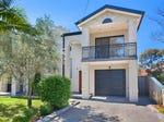 36A Margaret Street, Belfield, NSW 2191