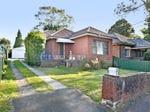 6 New Zealand Street, Parramatta, NSW 2150