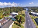 32 Lloyd Street, Tweed Heads South, NSW 2486
