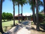 3 Dahlia Place, Claremont Meadows, NSW 2747