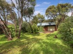 7 St Andrews Drive, Rye, Vic 3941
