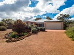 34 Limousin Way, Lower Chittering, WA 6084