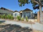14 Friend Terrace, Baldivis, WA 6171