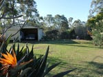 21 Summerville Street, Wingham, NSW 2429