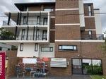 110/5B Hampden Road, Lakemba, NSW 2195