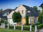 5 John Radley Avenue, Dural, NSW 2158