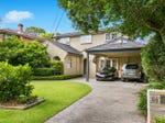 46 Darnley Street, Gordon, NSW 2072