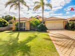 10 St Clair Place, Cooloongup, WA 6168