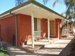 U 3/93 Trail Street, Wagga Wagga, NSW 2650