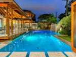 15 Seventh Avenue, St Lucia, Qld 4067