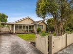 1 Goodrich Street, Bentleigh East, Vic 3165