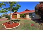 50 Barton Drive, Australind, WA 6233