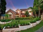 21 De La Salle Place, Castle Hill, NSW 2154