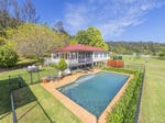 96 Peach Orchard Road, Fountaindale, NSW 2258