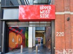 8TH FLOOR/220 SPENCER Street, Melbourne, Vic 3000