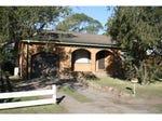 12 Germaine Avenue, Bateau Bay, NSW 2261