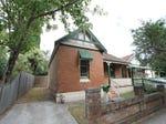 34 Claude Street, Chatswood, NSW 2067