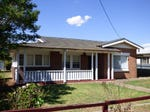 9 Renehan Street, Cootamundra, NSW 2590
