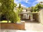 20 Macgowan Avenue, Glen Huntly, Vic 3163