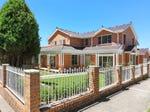 44 Nicholson Street, Chatswood, NSW 2067