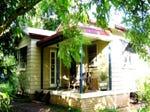 1044 Comboyne Road, Byabarra, NSW 2446