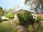 41 Bogalara Road, Old Toongabbie, NSW 2146