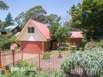 19 Leslie Street, Winmalee, NSW 2777