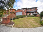 6 Connaught Place, Glen Waverley, Vic 3150