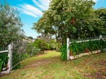 43 Coppin Road, Sorrento, Vic 3943