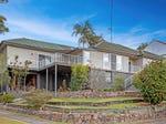 8 Crossland Street, Adamstown Heights, NSW 2289