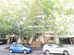 13/29-35 Roslyn Gardens, Elizabeth Bay, NSW 2011