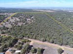 Lot 6 Morley Road, Lower Chittering, WA 6084