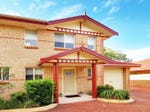 2/111 Chelmsford Road, South Wentworthville, NSW 2145