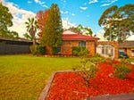 2 Afternoon Court, St Clair, NSW 2759