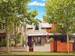 58 Falcon Street, Crows Nest, NSW 2065