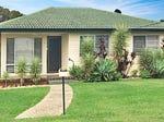 26 Clucas Avenue, Gorokan, NSW 2263